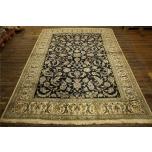 Villamatto,250x350 cm, käsityö, valmistusmaa Iran Nain Kashmar Persia