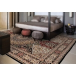 Idamaine villavaip Orient design Persian  200x300  Mongoolia