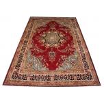 Villavaip  200x300 cm Iraani käsitöö Sabzwar