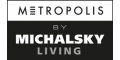 Metropolis by Michalsky Living
