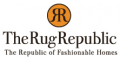 The Rug Republic®