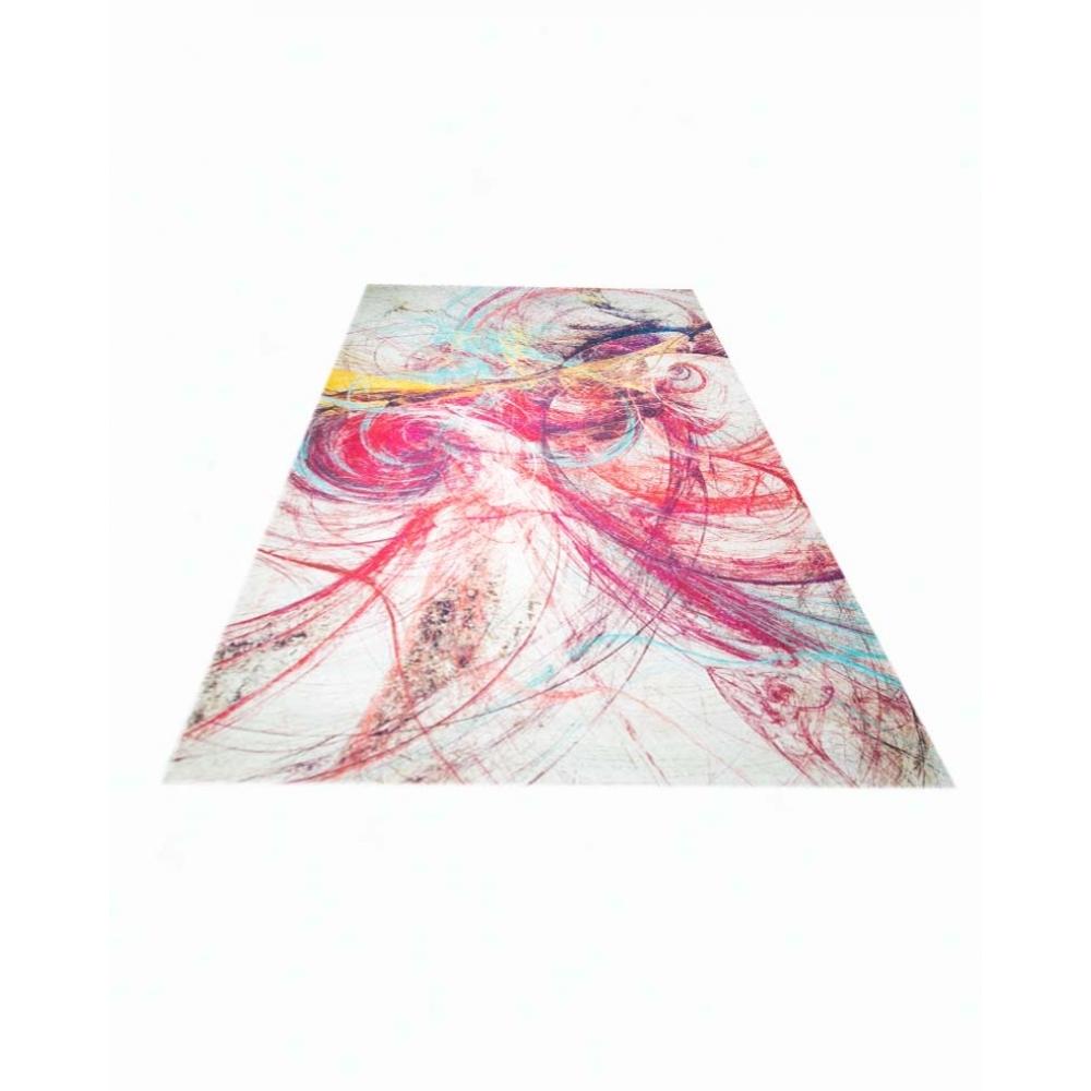 Designer plyysimatto Eri kokoja