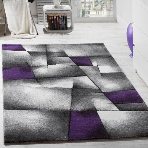teppiche-wohnzimmer-preiswert-160x230-200x290-esszim.jpg