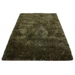 Pikakarvaline villavaip   170x230 cm   India käsitöö