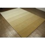 Villamatto,200x290 cm, käsityö, valmistusmaa Intia