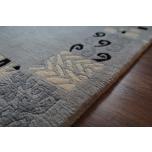Villavaip 90x160 cm Nepali käsitöö