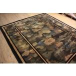 Villavaip 250x300 cm Hiina käsitöö