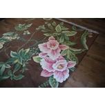 Villavaip 200x300 cm Hiina käsitöö Abousson