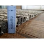 Villane vaip  India käsitöö 170x240 cm