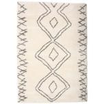Pikakarvaline vaip 160x230 / 200x300 cm  Berber Design