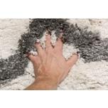 Pikakarvaline vaip 160x230 / 200x250 / 200x300 / 250x300cm Berber Design