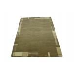 Villane vaip siidiga  India käsitöö 170x240 cm