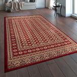 Idamaise kujundiga vaip Orient design Persian