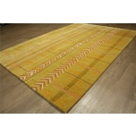 Villavaip  120x180 cm (121x183) Nepaali käsitöö