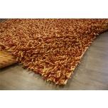 Pikakarvaline villavaip  250x340cm   Nepali käsitöö