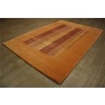Villavaip siidiga 120x180 cm  Nepaali käsitöö