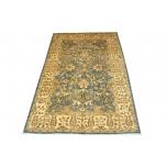 Villane vaip 200x300 (181x287cm)  ZIEGLER Pakistani käsitöö