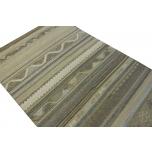 Villavaip  160x230 cm  India käsitöö Kilim