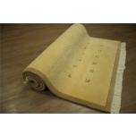 Villavaip  90x160 cm (93x162) Nepaali käsitöö