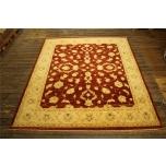 Villane vaip 250x300 (248x308cm)  ZIEGLER Pakistani käsitöö