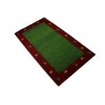 Villavaip  90x160 cm  India käsitöö Gabbeh
