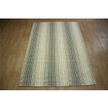 Villamatto,160x230 cm, käsityö, valmistusmaa Intia Kilim