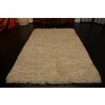 Pikakarvaline villavaip  120x180 cm  India käsitöö