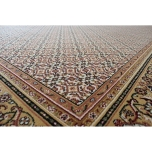 Idamaine villavaip Orient design Persian 170x250 / 200x300  Mongoolia