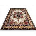 Idamaine villavaip Orient design Persian  140x200 / 160x230 / 200x300  Mongoolia