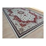 Idamaine villavaip Orient design Persian  160x230 / 200x300  Mongoolia