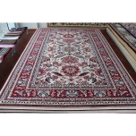 Idamaine villavaip Orient design Persian  200x300 / 250x350  Mongoolia