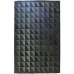 Disainer vaip loomanahast  170x240 / 200x300 / 250x300 cm  Hispaania