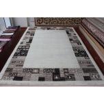 Disainer villavaip Gabbeh design Persian  200x300 / 250x350  Mongoolia