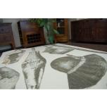 Villane disainer vaip  200x300 cm