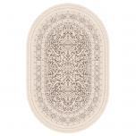 Villane vaip  200x300 Orient Design Ovaal