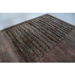Pikakarvaline villa(vildi)vaip   165x235 cm   India käsitöö