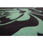 Villavaip  160x230 cm  India käsitöö