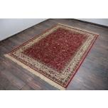 Viskoosist vaip  200x300cm Orient Design Kashmir