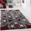 designer-teppich-teppiche-kreis-ornamente-wohnzimmer.jpg