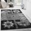 teppiche-designer-teppich-teppich-modern-klassisch-a.jpg