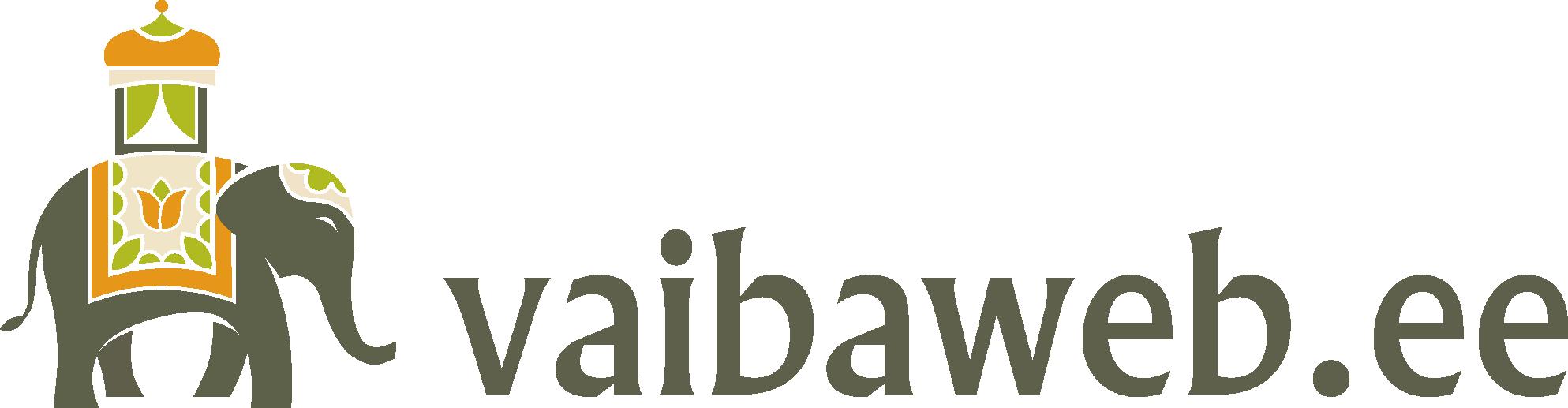 e-pood VaibaWeb.ee - vaibad soodsalt internetist!