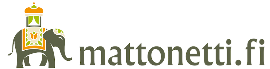 mattonetti.fi